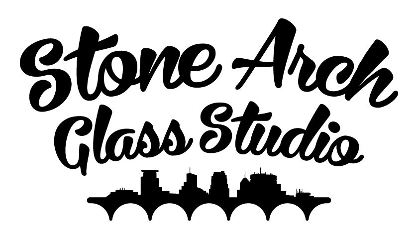 Stone Arch Glass Studio